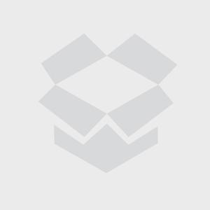 RadChimp.com